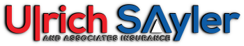 Ulrich Sayler And Associates Insurance