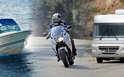 Boat And RV Insurance - Ulrich Sayler & Associates